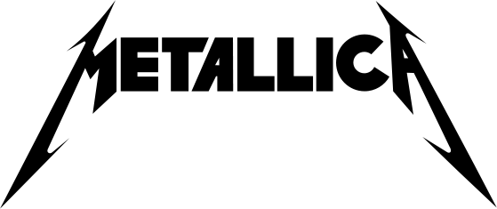 metallica i herning