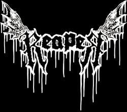 Reaper (SWE)