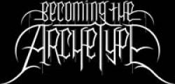 Becoming The Archetype