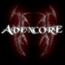 AvencorE