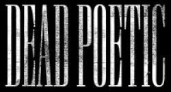 Dead Poetic