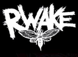 Rwake