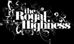 The Royal Highness
