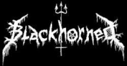 Blackhorned