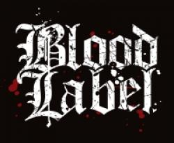 Blood Label