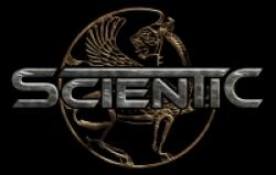 Scientic