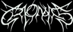 Crionics