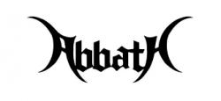 Abbath