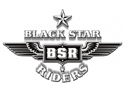 Black Star Riders