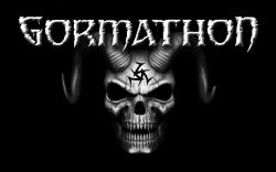 Gormathon