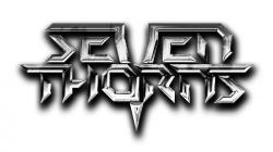 Seven Thorns
