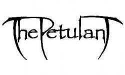 The Petulant