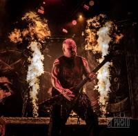 Kerry King - CLPhoto