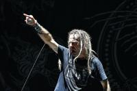 Lamb of God - CLPhoto