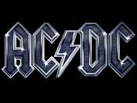 AC/DC Koncertanmeldelse 2015