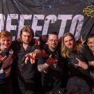 Defecto Release
