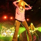 David Coverdale og Whitesnake