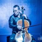 Apocalyptica (Claus Ljørring Photography)