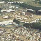 Wacken Open Air 1999