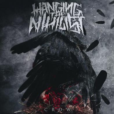 Hanging The Nihilist - Crow