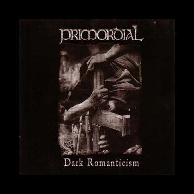 Primordial - Dark Romanticism