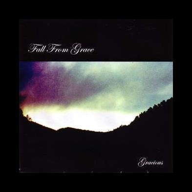 Fall From Grace - Gracious