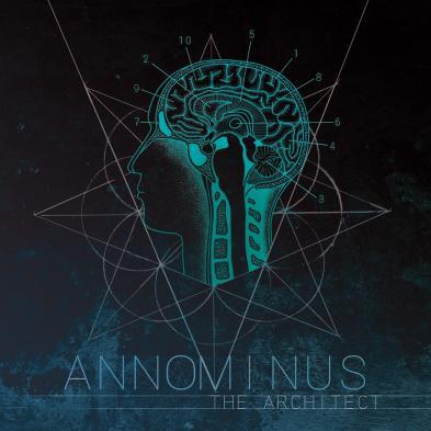 Annominus - The Architect