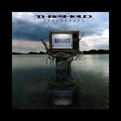 Threshold - Subsurface