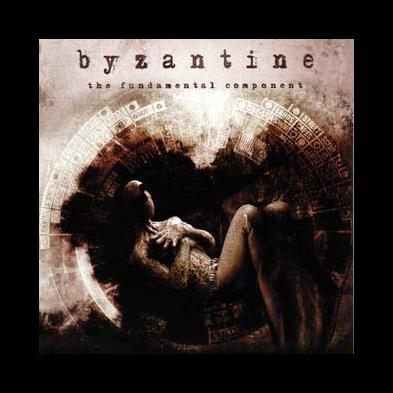 Byzantine - The Fundamental Component