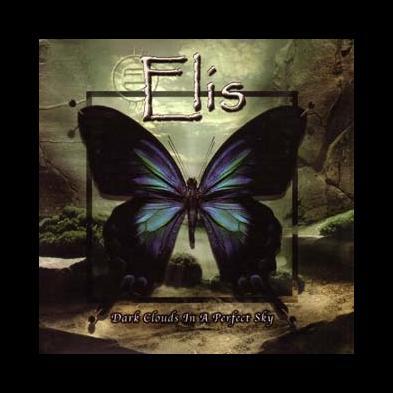 Elis - Dark Clouds In A Perfect Sky