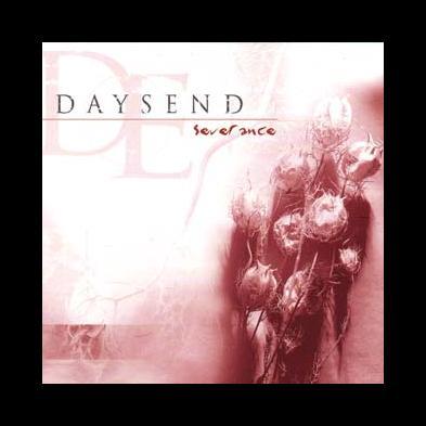 Daysend - Severance