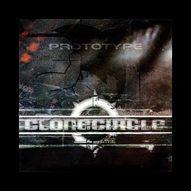 Clonecircle - Prototype