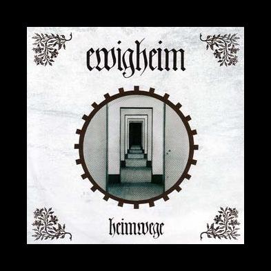 Ewigheim - Heimwege