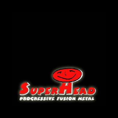 Superhead - Superhead