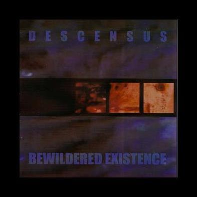 Descensus - Bewildered Existence