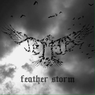 Xettia - Feather Storm