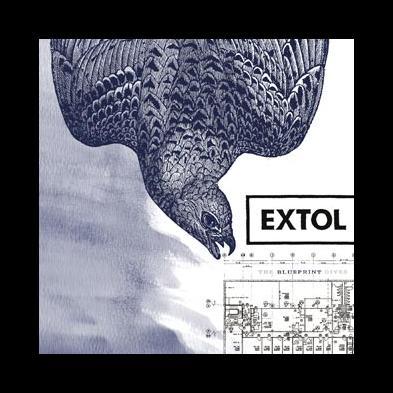 Extol - The Blueprint Dives