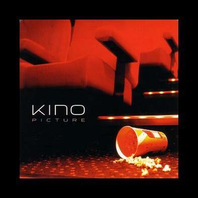 Kino - Picture