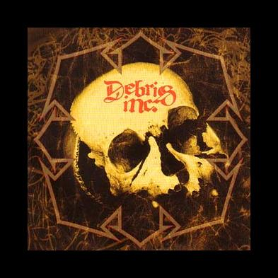 Debris Inc. - Debris Inc.