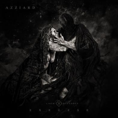 Azziard - Liber Secondus - Exégèse
