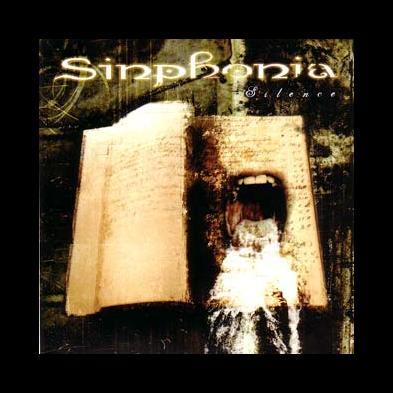 Sinphonia - Silence