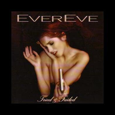 Evereve - Tried & Failed
