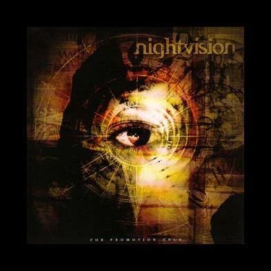 Nightvision - Nightvision