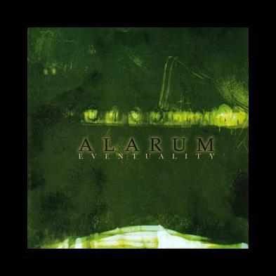 Alarum - Eventuality
