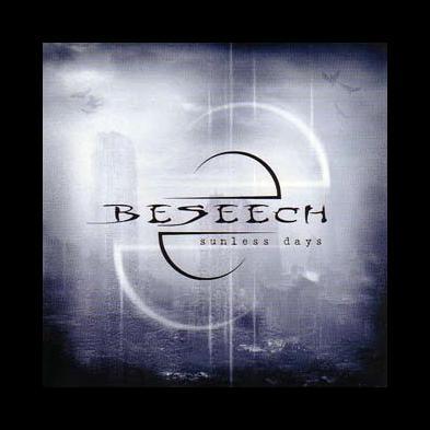 Beseech - Sunless Days