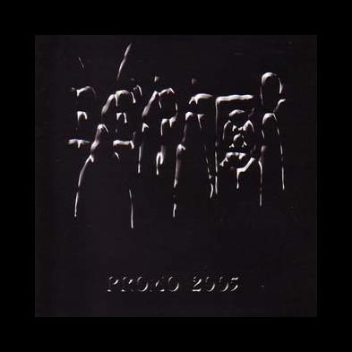 Exekrator - Promo 2005