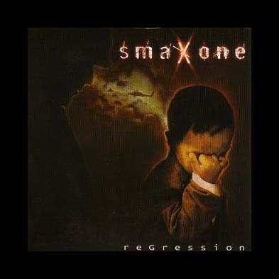 Smaxone - Regression