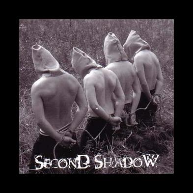 Second Shadow - Line Up [Execution Style]