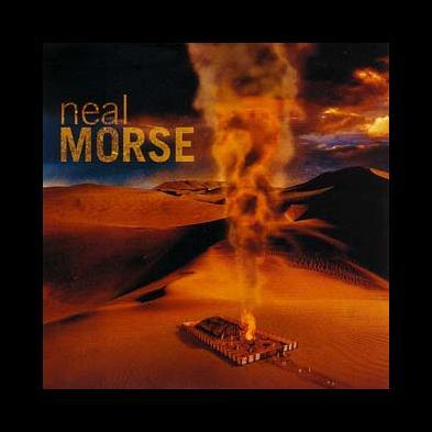 Neal Morse - ?