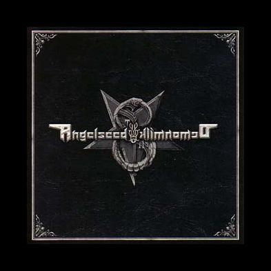 8thSin - Angelseed & Demonmilk